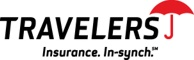 Travelers Commercial Policyholders